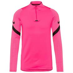 Nike Breathe Strike Top Dri-Fit