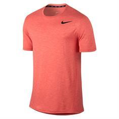Nike Breathe Trainingstop T-Shirt