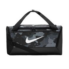 Nike BRSLA S DUFF - 9.0 AOP