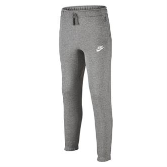 Nike Brushed Fleece Cuffed Joggingbroek