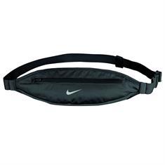 Nike Capacity Waistpack 2.0 Heuptas