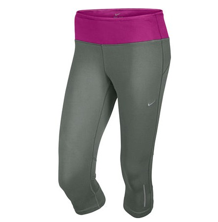 Nike Capri Tight