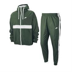 Nike CE TRK SUIT HD WVN