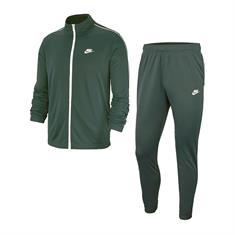 Nike CE TRK SUIT PK BASIC