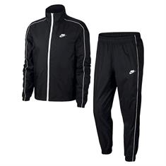 Nike CE TRK SUIT WVN BASIC