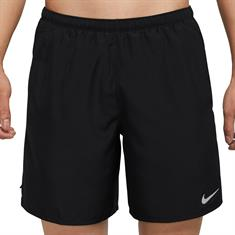 """Nike CHALLENGER 7"""" BRIEF"""