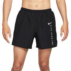 Nike CHALLENGER RUN DIVISION MENS