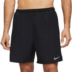 Nike Challenger Short 7 2-in-1