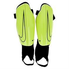 Nike Charge 2.0 Scheenbeschermers Senior