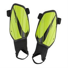Nike Charge Scheenbeschermer Junior