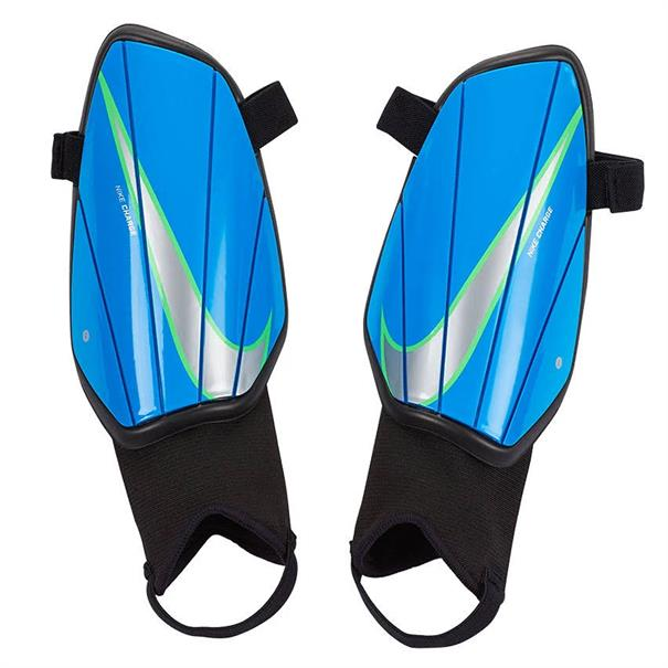 Nike CHARGE SOCCER SHIN GUARDS