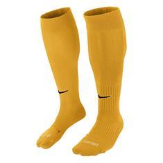 Nike Classic II Voetbalkousen