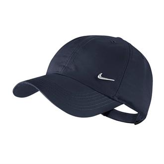 Nike Classic Metal Swoosh Pet Junior