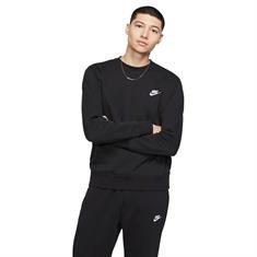 Nike CLUB CREW