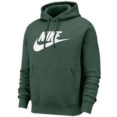 Nike CLUB FLEECE MENS