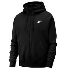 Nike Club Hoodie FZ