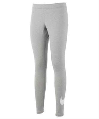 Nike Club Logo 2 Legging