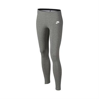 Nike Club logo Legging