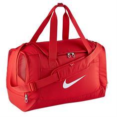 Nike Club Team Duffel Sporttas Medium