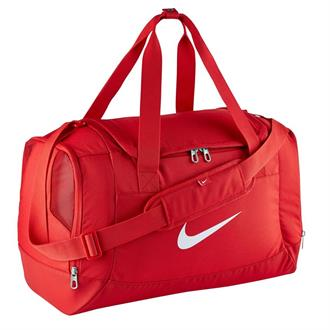Nike Club Team Duffel Sporttas Medium