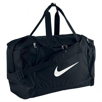 Nike Club Team Duffel Sporttas