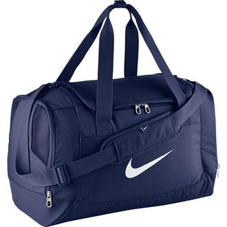 Nike Club Team Swoosh Duffel Small Sporttas