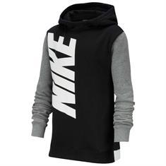 Nike Core Amplify Hoody