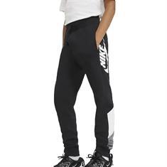Nike CORE AMPLIFY
