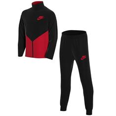 Nike Core Play Futura Trainingspak Junior
