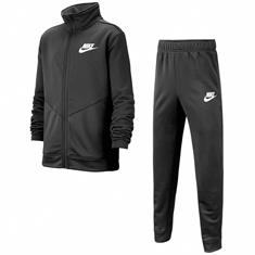 Nike Core Play Futura Trainingspak Junior
