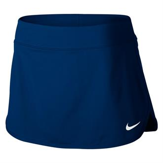 Nike Core Pure Skirt rokje