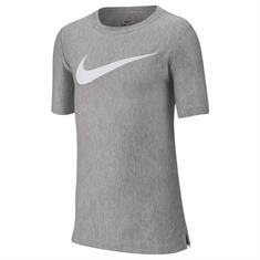 Nike CORE SS PERF TOP HTHR