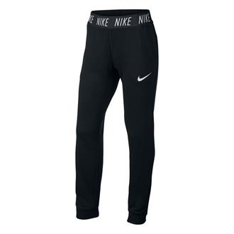 Nike Core Studio trainingsbroek