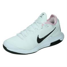 Nike COURT AIR MAX WILDCARD