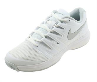 Nike Court Air Zoom Prestige Tennisschoen