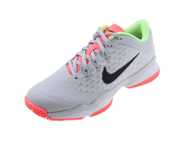 Nike Court AIR ZOOM ULTRA