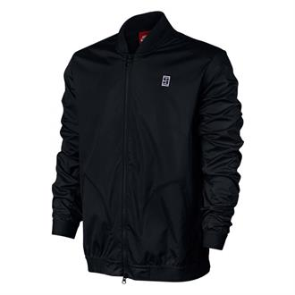 Nike Court Bomber Tennis Trainingsjack