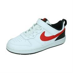 Nike Court Borough Low 2 Junior