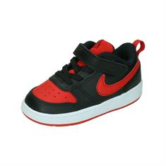 Nike Court Borough Low 2 Peuter
