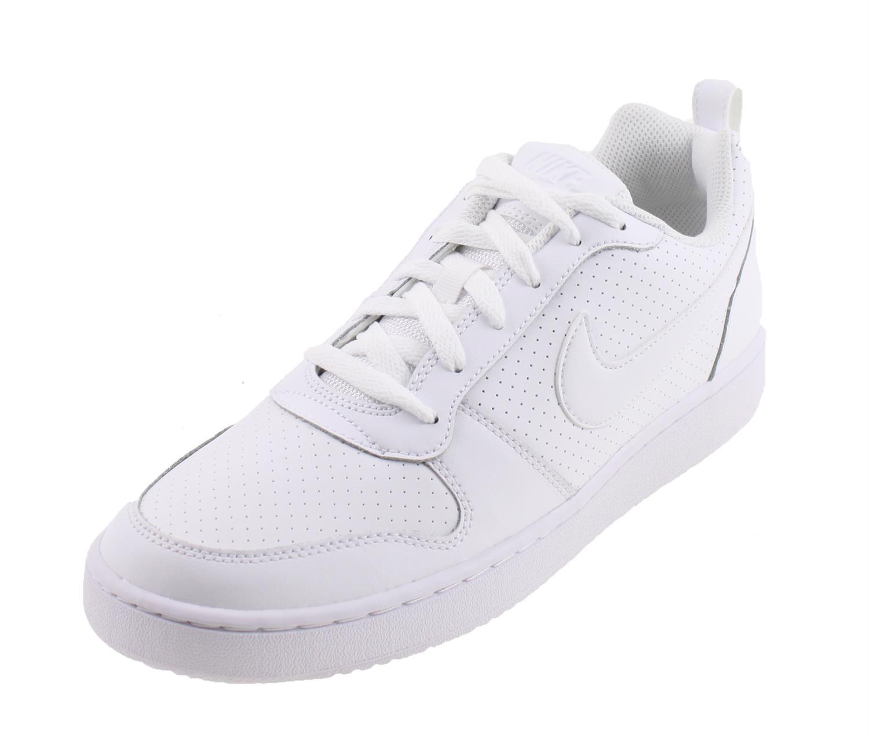 timeless design 433bc ee13b Nike Court Borough Low. 838937 111