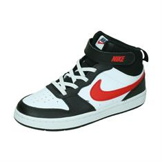 Nike Court Borough Mid 2 BPV