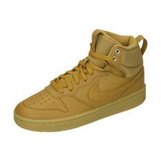 Nike Court Borough MID 2 Junior