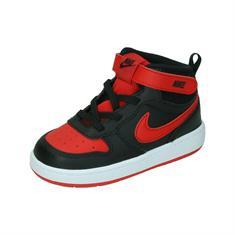 Nike Court Borough Mid 2 Peuter