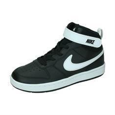 Nike COURT BOROUGH MID 2