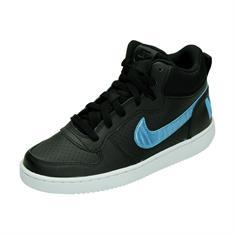 Nike COURT BOROUGH MID EP