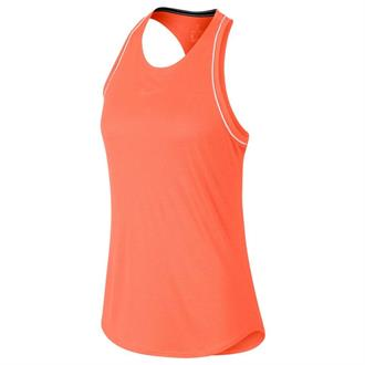 Nike Court Dri Fit Tennis Tanktop