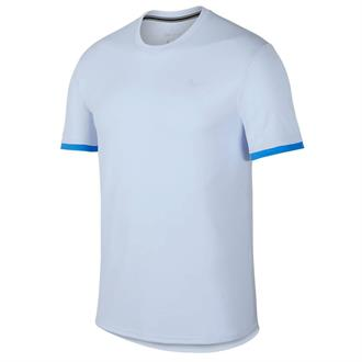 Nike Court Dri Fit tennisshirt
