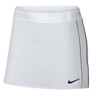 Nike Court Dry Fit Skirt Tennisrokje