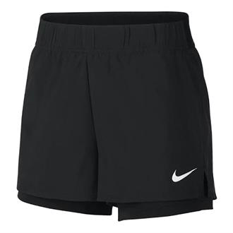Nike Court Flex Tennisshort