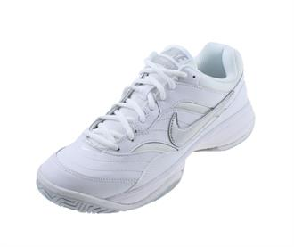 Nike Court Lite tennis
